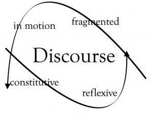 Interesting rhetorical analysis essay topics